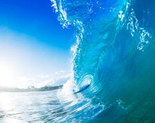5 Ways to Make Waves with Informatica and Salesforce Analytics