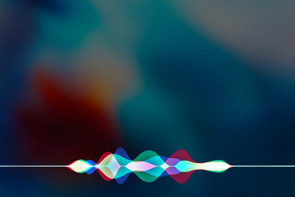 Apple has agreed to settle a patent infringement lawsuit covering Siri-related technology.