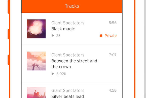 soundcloudpulse