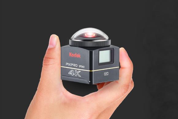 sp360actioncam