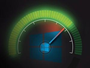 15 ways to speed up Windows 10