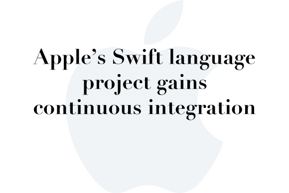 swift integration