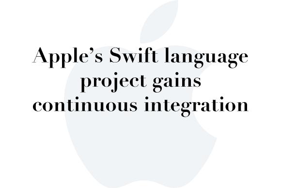 swift integration