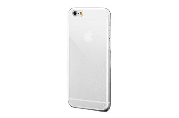 switcheasy nude iphone case