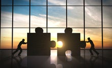Challenge and opportunity in the world of M&A IT integration