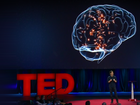 10 security Ted Talks you can't miss