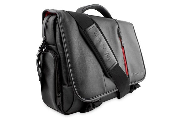 thesnugg messengerbag ipad