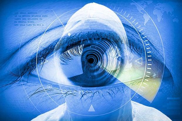 Threat Intelligence: Humans turning data into actionable