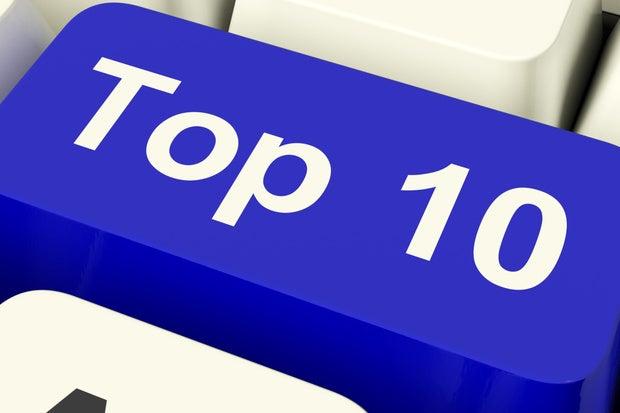 top10 ts