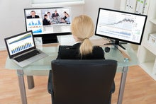 Including unified communications in your risk considerations before it's too late