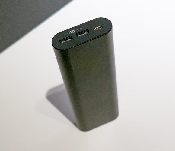 usbc batteries anker 20100