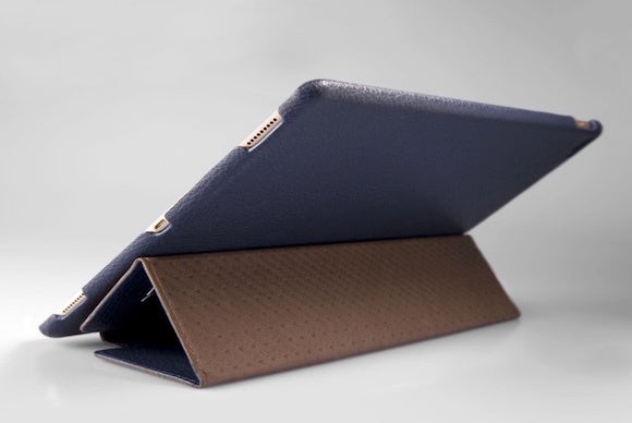 vaja leather ipad