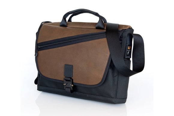 waterfielddesign cargo ipad