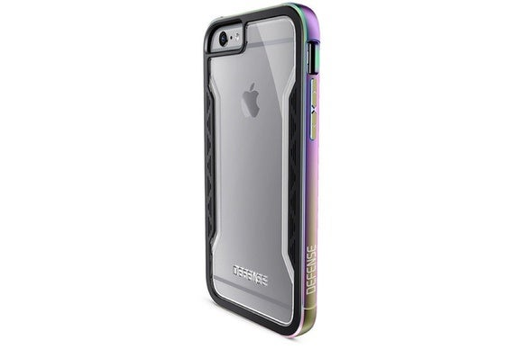xdoria defenseshield iphone