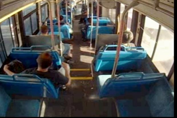 030916blog google vs bus video
