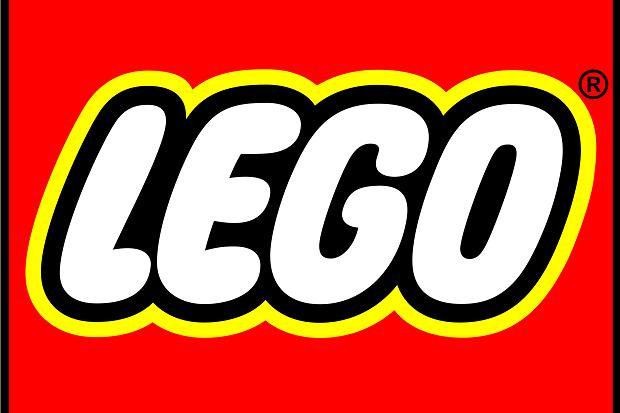 031016blog lego logo