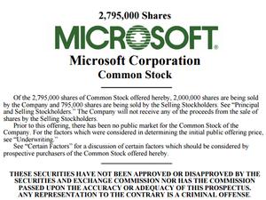 031516blog microsoft ipo 30 years ago