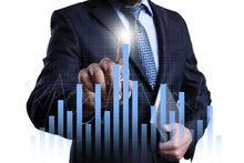 Analytics Modernization: Data as Your Competitive Advantage