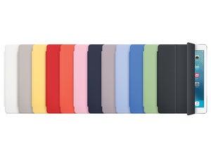 9 ipad pro smart cover stock