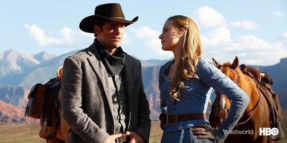 abrams sxsw hbo james marsden evan rachel wood westworld