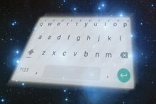 13 handy hidden shortcuts for Gboard on Android