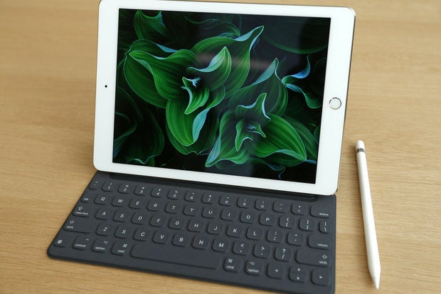 apple 9.7 inch ipad pro pencil