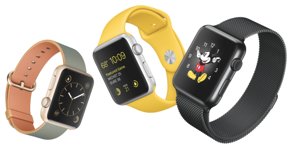 Apple Watch Faq  Everything You Need To Know