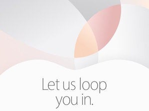 Let us loop you in: Live chat of Apple's March 21 event