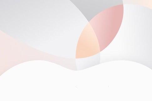 joint venture apple uk