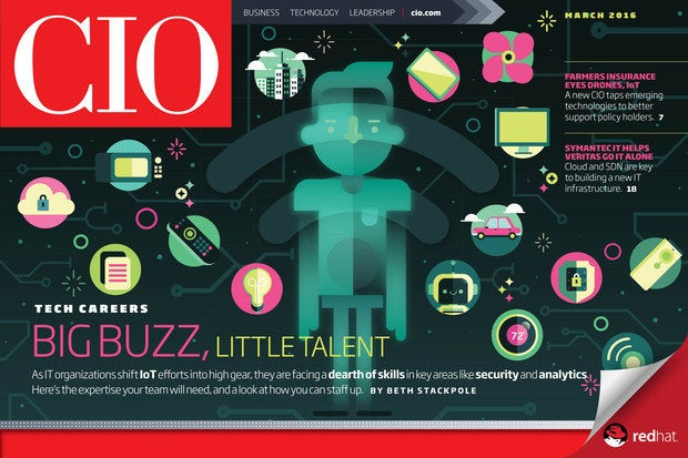 talent management a buzzword in Hr professionals are notorious for latching on to and spreading new buzzwords and fads that more often than not have an extremely short shelf life whether it's 'human capital management,' 'emotional intelligence' or 'employee engagement,' one has to wonder whether.
