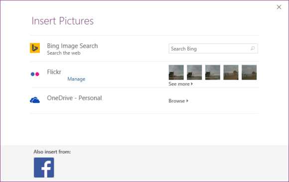 bingimagesearch