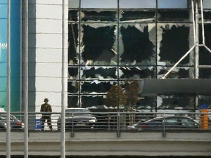 Facebook engages Safety Check after Brussels attacks