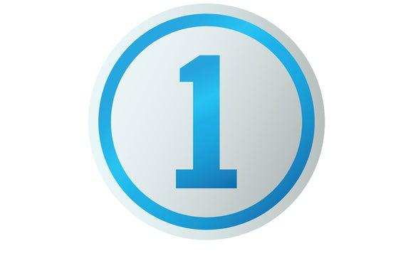 capture one mac icon v9