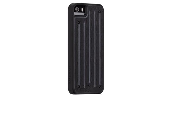 casemate caliber iphone
