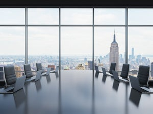 How to get a seat on the board: 10 tips for CIOs