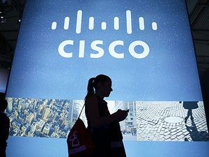 Is the Cisco 6500 Series invincible?