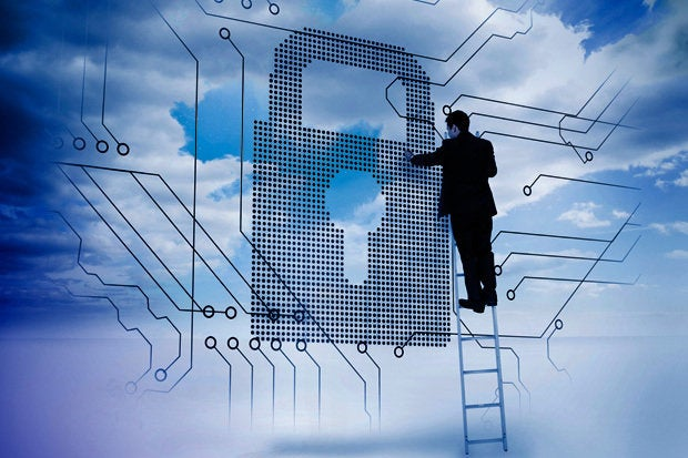 7 best practices for securing your cloud service