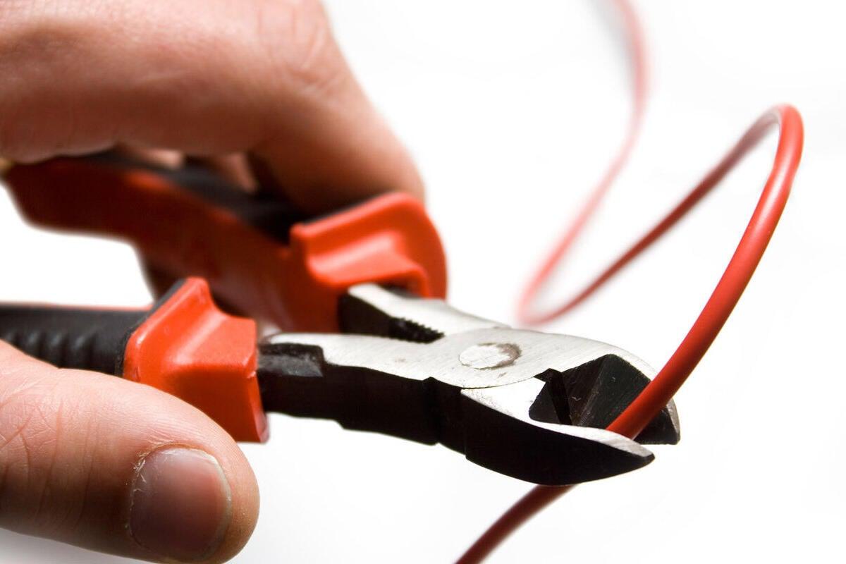 Six unfortunate truths cord-cutting newbies should know