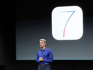 Apple exec argues against turning back the clock to 'less-secure time'