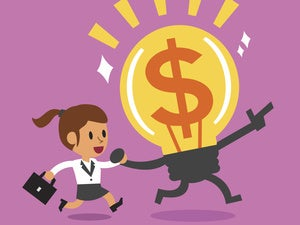 Employers get creative with compensation