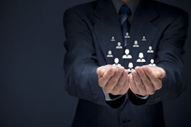 Undercover Boss: a powerful CX insight tool