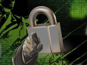 4 big plans to fix internet security