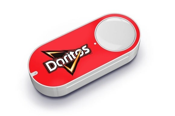 dashbuttondoritos
