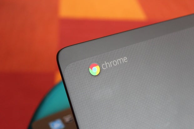 Dealing with a problematic Chromebook: Part 1 | Computerworld