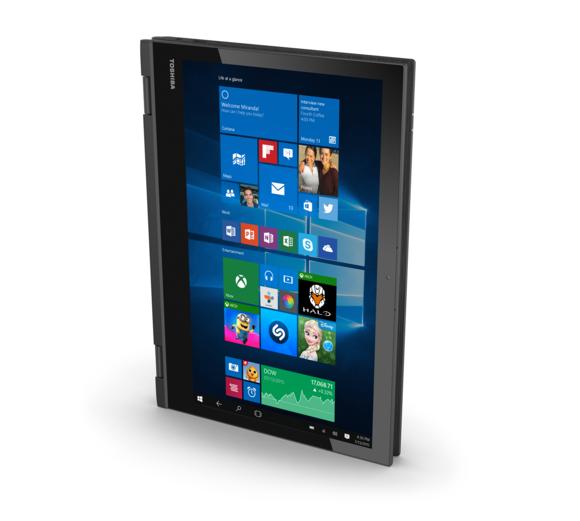 e45w c4200x tablet