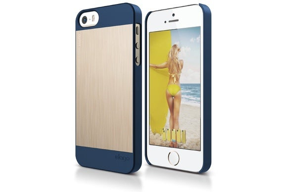 elago outfit iphone