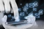 Make your emails more trusted with DKIM