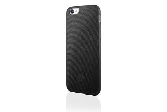 evutec texture iphone
