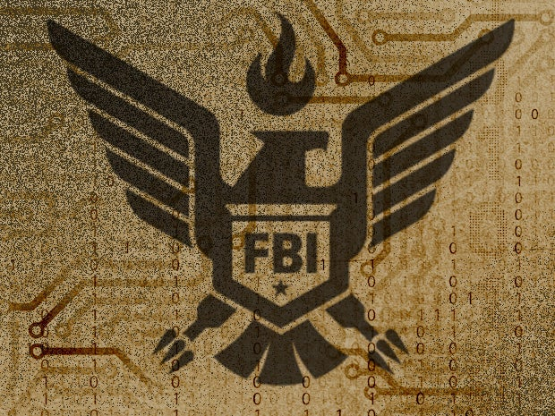 fbis most wanted cybercriminals