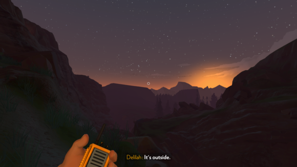 firewatch screenshot2